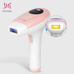 Schmerzlose Haar-Abbau-Ausgangsgebrauch-Dioden-Photon-Laser-Haar-Abbau-Maschine Laser-IPL
