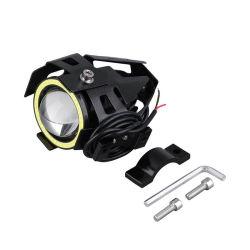 [125و] [أو7] درّاجة ناريّة مصباح أماميّ [درل] [مولتيكلور] مصباح كشّاف مساعدة [لد] درّاجة مصباح سيدة عمل [فوغ ليغت] شريكات