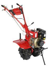 Meilleure vente de nouveaux Modèle Mini motoculteur motoculteur Agriculture Mini Micro timon