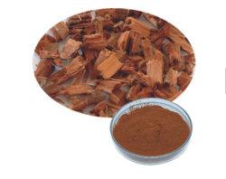 Ioimbina extrato de casca de 100% natural de alta qualidade puro