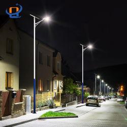 Baixo preço Piscina super brilhante de 6 m de altura à prova de energia LED Solar Iluminação Pública