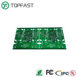 Professionnels de l'échantillon d'urgence rapide Quick Turn grande quantité de BPC Cartes de circuit