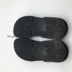 2020 Calçado de borracha de atacado de moda Novas Sapatas Exclusivo Acessórios para espessura de Estilo desportivo