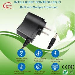 AC DC Adaptador de Alimentação Fonte de alimentação carregador 5V 1A (5W) a Samsung/Celular/produtos digitais