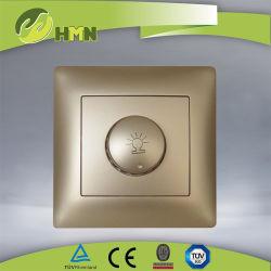 Fabrikant van MOS-LED-dimmer voor buisjes