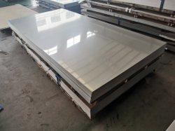 Высокое качество холодной 201 304 316 430 листов из нержавеющей стали