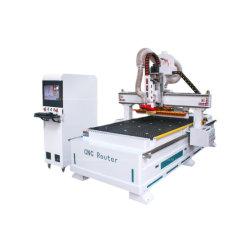 목공 ATC 아크릴 목재 MDF CNC 인그레이빙 절삭 공정경로 밀링 라우터 Engraver 기계