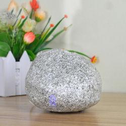120ml Huile essentielle de parfum d'humidificateur électrique Aroma Diffuseur de pierre