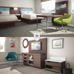 2019 Nuevo diseño de productos para el caso de Habitación de Hotel Hotel