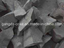 150-300 ملم ألومنيوم نحاسي صناعة يستعمل كربون أنود خردة سعر
