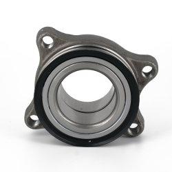 Auto 43560-26010 del cojinete de rodamiento de rueda delantera 54kwh02 Auto Cubo de rueda de cojinete de la unidad