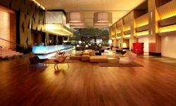 preço de fábrica do tipo de Férias Hotel Resort Leisure relaxar mobiliário de fuso horário