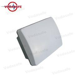Les signaux sans fil Jammer Blocker Dispositif pour la vente de gros et de la vente au détail