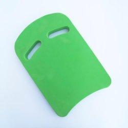 Piscine pour adultes et enfants kickboard, léger EVA nager carte avec des bords lisses antiglisse et trou de la poignée intégrée