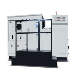 L'estampage chaud automatique machine Jx-1050A