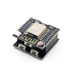 Esp8266 de Periodieke Geestige Module MiniNodemcu van de Raad van de Ontwikkeling van de Wolk WiFi in het bijzonder-12f