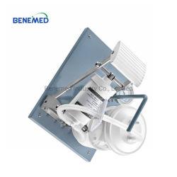 De medische Apparaten van de Zuiging van de Machine van de Zuiging van het Pedaal van de Noodsituatie Elektrische