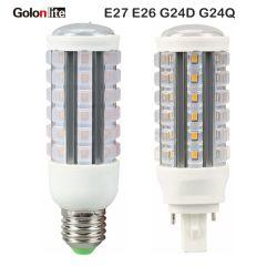 360 Degré PLC 4, , broche G24Q G24D-1 G24D-2 G24 Pl Lampe à LED