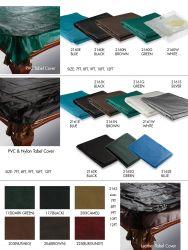 Mesa de bilhar cobrir