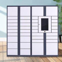 Smart Casier Postal de Livraison de colis