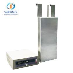 900W de haute qualité CE, FCC, Rosh Immersible Specificated vibration ultrasonique plaque Wholesell transducteur ultrasonique
