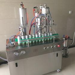 CO2 кислородного газа картридж цилиндра в аэрозольной упаковке могут заправки азотом компрессор машины для газового упора