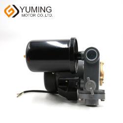 Gp125Aシリーズ自動電気自動プライミング周辺水ポンプYm55