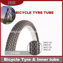 "26*2.125 24*2.125 (8"" 10"" 12"" 14"" 16"" 18"" 20"" 22"" 24"" 26"" 28"" 29"") Componenti per biciclette standard europei pneumatico per biciclette/tubo interno per biciclette/pneumatico"