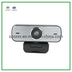 Webcam HD 1080P original 30fps PC Camera USB2.0
