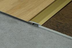 نموذج مجاني من الأرضية المسطحة من ألو الانتقال شريط التوصيل