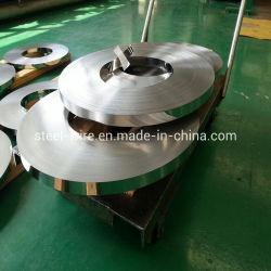 legering 840 825 van Incoloy van de Prijzen van de Rol van het Roestvrij staal 17-4pH 15-5pH
