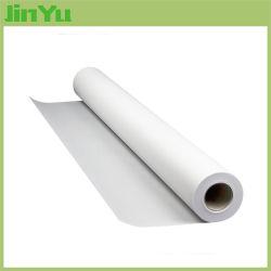 자동 접착 PVC 자유로운 디지털 인쇄 벽지