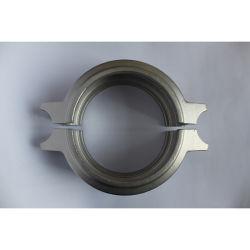 Personalizza la pressofusione in alluminio premendo Auto Auto alluminio Motorcycle Parts
