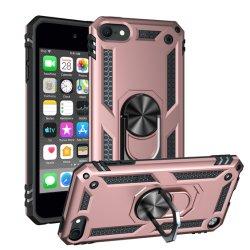Hochwertige Handy Cover Tank Phone Case für iPhone 12