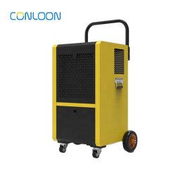 Conloon 80L/D déshumidificateur sécheur commerciale