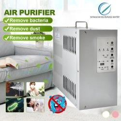 Auto Ionizer Ozon-Generator für falschen Geruch entfernen Maschinen-Ozonisator 7g/H des Luftfilter-O3
