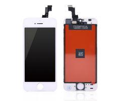 Оригинальный запасной ЖК-дисплей для iPhone 5 дигитайзер сенсорного экрана