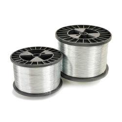 使用できる製本のためのG1024によって電流を通されるステッチワイヤー
