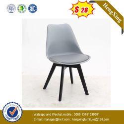 PU一義的で贅沢なデザインホーム家具の食堂の寝室の椅子