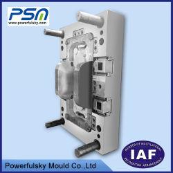 Custom АБС/PP/PC/PE/HDPE/POM/PA6/TPU пластиковые системы литьевого формования для холодильник/окна/Automotive/медицинской/CAR/туалет крышки/лоток/мусор/шлем/председателя