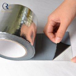 Sellado de fábrica OEM ODM Rgjiaye parpadeando de acrílico de cinta