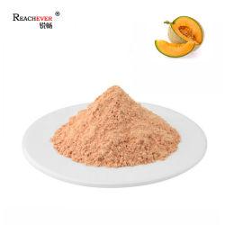 Природные фрукты извлечения порошок порошок Hami Cantaloupe извлечения дыня порошок