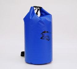 Saco à prova de água pequeno e prático saco a seco Fashion Travel Outdoor Saco