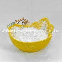 Natriumboraat Plant Prijs Borax Poeder Granular 1303-96-4 in de industriële sector Kwaliteit