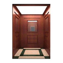 Asia FUJI Elevator Panarama Elevator mit hoher Qualität