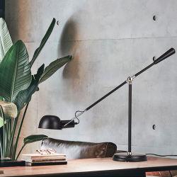 Hoogwaardige, energiebesparende, moderne LED-tafellamp-nachtkastje Licht wandlicht voor thuis en hotel