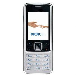 Original rénové pour téléphone mobile Nokia 6300