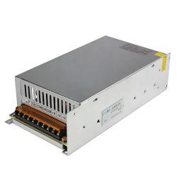 600 Вт 12V источник питания / ИИП Ppower постоянного тока