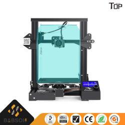 Anycubic 광양자 S TFT 스크린을%s 가진 새로운 격상된 LCD 수지 인쇄 기계 3D는 UV 모듈 3D 인쇄 기계 카트리지 잉크젯 프린터를 격상시켰다