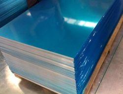 O alumínio e as ligas de alumínio 3.3207 3.3207 folhas ou placas